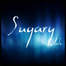 Sugary Club DJ EVENT
