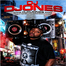 DJ DJONES - Hood Radio