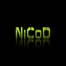 NiCoD LIVE!