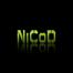 NiCoD LIVE!
