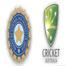 India vs Australia 2nd Test Live Streaming Online