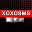 xoxosms