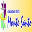Comunidade Monte Santo