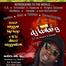 DJ.BABE'-G & MATRIX ENT #1 IN VIBYZ