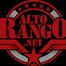 AltoRangoNet / Mambo809Net