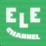 ELECHANNEL