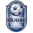 AC Milan vs PSG - Dubai Football Challenge 2012
