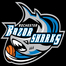 4-6-2014: Indianapolis Diesels vs. Rochester Razorsharks