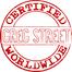 GREG STREET TV