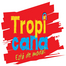 TROPICANA PEREIRA 93.7