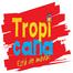 TROPICANA PEREIRA 93.7