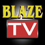 Evans Blue acoustic performance on Blaze TV 7-7-10