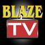 Blaze TV