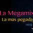 La mega Mix 1410 AM