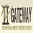 The Gateway IntL