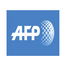 Israeli air strike hits AFP office in Gaza