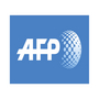 AFP-NEWS