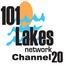 Lakes Network 101