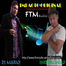 FTMRADIO1