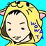 wowata放送/BF3/L4D2