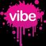 Vibe Live!!