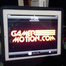 Gamer Motion TV