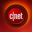 CNET Live @ CES Press Conferences