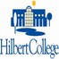 Hilbert_DMAC