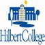 Hilbert_DMAC
