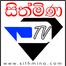 Sithmina TV LIVE