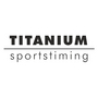TITANIUMsportstiming