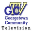Georgetown Community TV