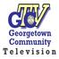 Georgetown Community TV
