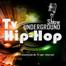Tv Hip Hop