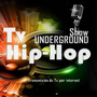 Tv Hip Hop