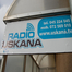 Radio Uskana