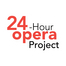 The Atlanta Opera's 24-Hour Opera Project