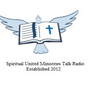 Spiritual United Ministries Talk Radio