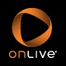 OnLive MJ - Feb 09. & Guest
