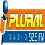 Plural Radio 92.5 f.m.