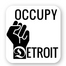 Occupy-Detroit