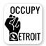 Occupy-Detroit