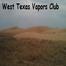 West Texas Vapor Club