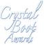 CrystalBootAwards