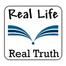 Real Life, Real Truth January 26, 2012 4:09 AM