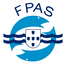 FPAS TV Portugal