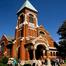 St. John Presbyterian