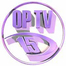 optv15