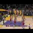 NBA LIVE 2012