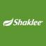 ShakleeHQ